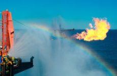 «Газпром» заложил в бюджет на 2021 год цену газа для Европы