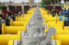 Польша выиграла суд с Россией по ценам на газ