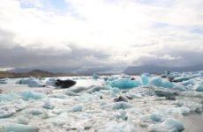 Ученые назвали сроки критического изменения климата на планете