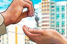 Сбербанк перечислил причины роста цен на жилье в России