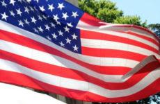 Стало известно, сколько США тратят на вмешательство в политику других стран