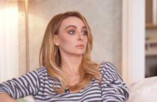 Варнава откровенно рассказала о недостатках Молочникова