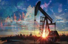 Новый штамм коронавируса может ударить по стоимости нефти