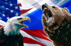 Подполковник США раскрыл главный страх Запада перед Россией