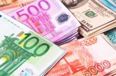 Экономист оценил перспективы курса доллара и евро на 2021 год