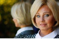 Актриса Ирина Климова рассказала о тайном романе первого мужа