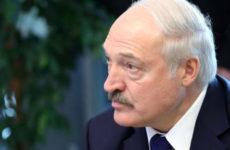 Лукашенко объяснил отказ прививаться от коронавируса