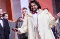 Филипп Киркоров отреагировал на слухи о предстоящей свадьбе