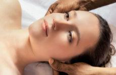 Онколог назвал смертельно опасные косметологические процедуры