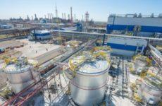 «Газпром» получил возможность переиграть Европу по ее правилам