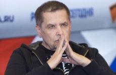 Николай Расторгуев опроверг домыслы о его тяжелой болезни