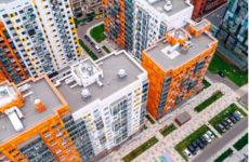 Назван средний срок погашения ипотеки в России
