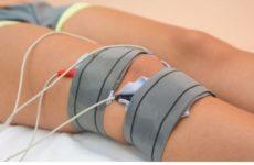 Названы простые способы избавиться от боли в ногах