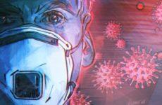 ВОЗ заявила о готовности следить за дальнейшими мутациями коронавируса