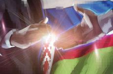 Белоруссия объявила о выгодных условиях сделки с Россией по нефти и газу