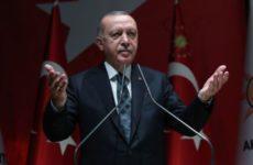 НАТО хочет наказать Турцию за покупку российских ЗРК С-400