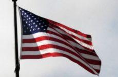 Вице-президент США отказался пересматривать итоги президентских выборов