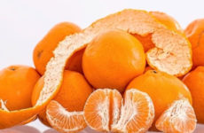 Россиянам раскрыли главную опасность мандаринов