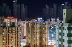 Названы условия стабилизации цен на жилье в России