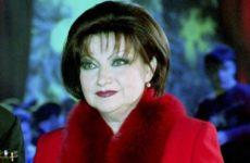 Степаненко ответила на слухи о романе с молодым помощником