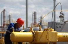 «Газпром» увеличил экспорт газа на европейский рынок в 2020 году