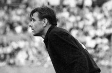 Льва Яшина перестали считать лучшим вратарем в истории футбола