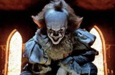 Составлен рейтинг лучших фильмов ужасов 2020 года