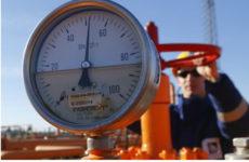 Хорватия ударила по газовому господству России в Европе