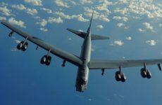MW: США вынашивали самоубийственный план по уничтожению ПВО Кремля