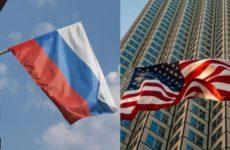 Эксперты рассказали, чего ожидать от диалога США и России в 2021 году