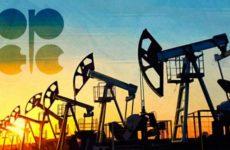 WSJ: Россия и Саудовская Аравия решили не наращивать добычу нефти