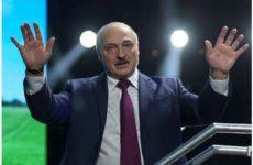 Лукашенко дал совет всем ненавистникам президента