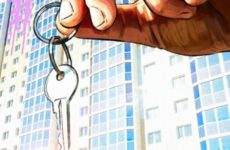 Россиянам дали совет по приобретению недвижимости в 2021 году