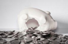 Определены страны, которым может грозить дефолт в 2021 году