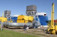 Новые газопроводы в Европу лишат Украину рычагов давления на Россию