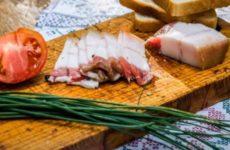 Диетолог раскрыла рецепт «антикоронавирусного» бутерброда