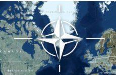 Эксперт из США: войска НАТО обречены на поражение в войне с РФ в Прибалтике