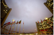 В ООН предупредили о возвращении ядерной конфронтации
