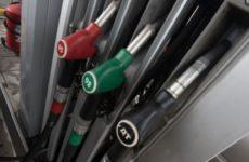 Россиян предупредили о резком подорожании бензина в январе