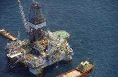 Стоимость нефти достигла десятимесячного максимума