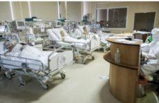 ВОЗ назвала фактор, который не позволяет установить контроль над пандемией