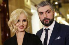 Бывший муж Гагариной рассказал, как будет жить без ее «материальной поддержки»