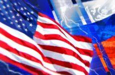 Американский аналитик призвал США сблизиться с Россией