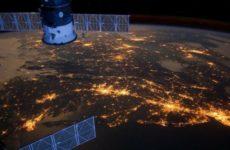 Ученые предрекли планете «ужасное будущее» к 2050 году