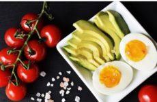 Британские ученые заявили о важности соблюдения диеты при лечении рака