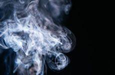 Исследователи продолжают работать над вакциной от никотиновой зависимости