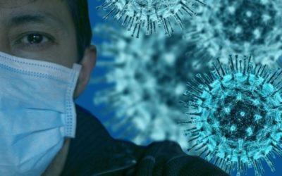 Биолог рассказал, что может остановить появление новых мутаций коронавируса