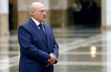 Александр Лукашенко рассказал, как Белоруссию проверяли «на зуб»