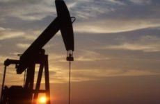 Статьи польских СМИ о «смерти России» из-за отсутствия нефти назвали абсурдом