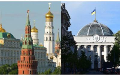Военкор Сладков рассказал про «страшный сон» Киева и Москвы
